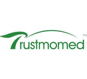Trustmomed