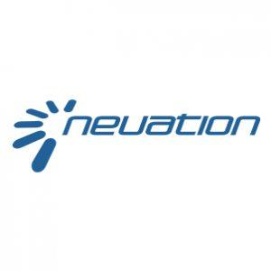 Neuation